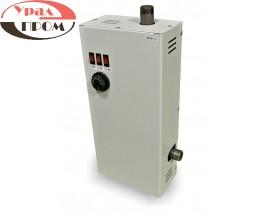 Электрический котел ЭВПМ-3 кВт Электрокотел