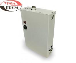 Электрический котел ЭВПМ-24 кВт - УРАЛПРОМ