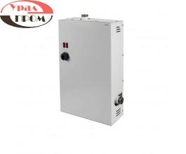 Электрический котел ЭВПМ-18  кВт (ТЭНБ нерж.)