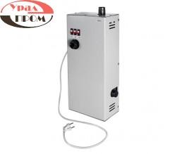 Электрический котел ЭВПМ-3 кВт (ТЭНБ нерж.)