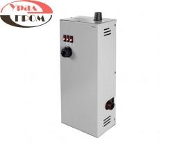 Электрический котел ЭВПМ-6  кВт  380В (ТЭНБ нерж.)
