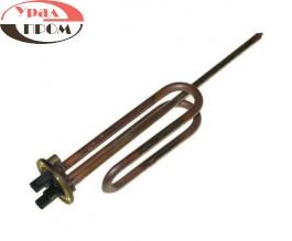 ТЭН RCF PA 1500 Вт М6 (для Аристон, Термекс)