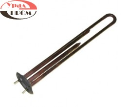 ТЭН RF 1300 Вт, медь, (для водонагревателей Термекс)