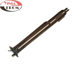 ТЭН RF SHT. 2500W(1500+1000) для вертикального бака (ARISTON SHUTTLE)