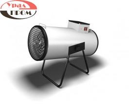 Тепловая пушка СФО-40 кВт - УРАЛПРОМ