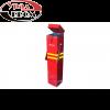 Термос для электродов Т-10