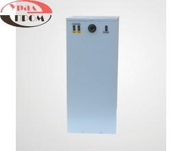 Электрический котел ЭВПМ-48 кВт - УРАЛПРОМ
