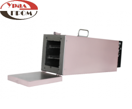 Печь для сушки электродов ЭПСЭ 20/400.01М