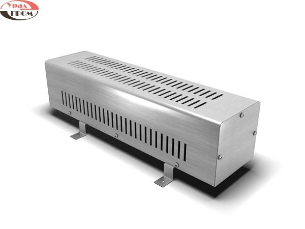 Печь электрическая ПЭТ-4 1 кВт