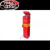 Термопенал для электродов ТП-10/220